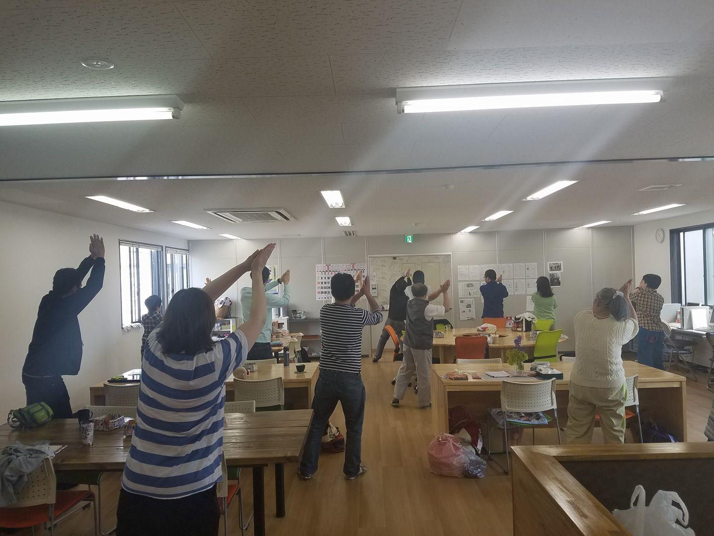 sagyou2018-003